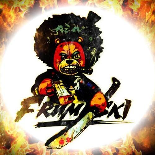 Frumpski's avatar