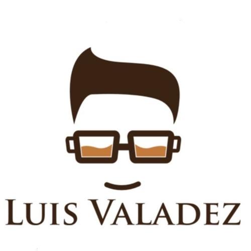 Luis Valadez's avatar