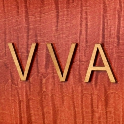Ventura Valve Amps's avatar