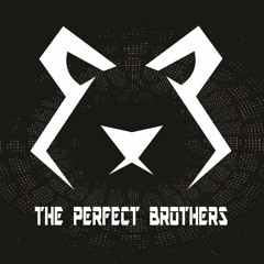 The Perfect Brothers