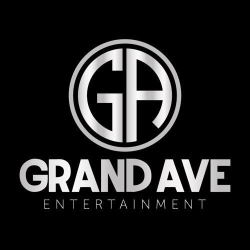 Grand Ave Entertainment's avatar