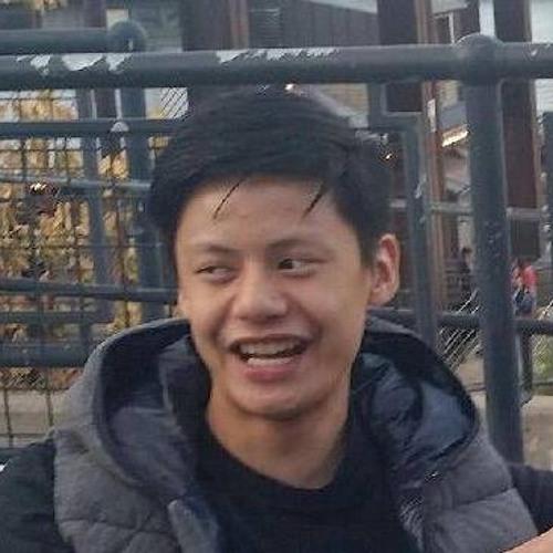 Kameron Nguyen's avatar