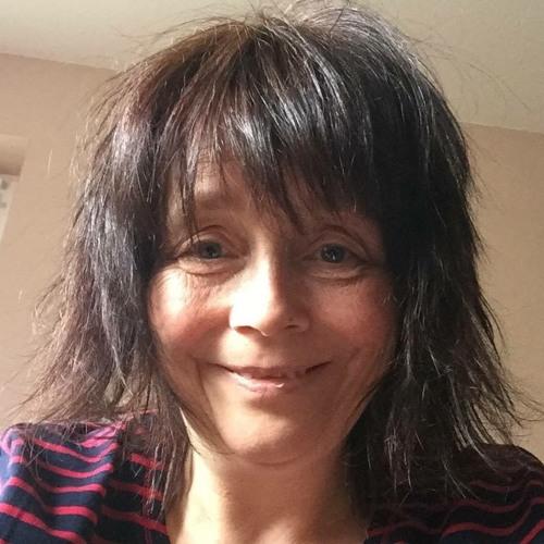 Tatjana Bongers's avatar