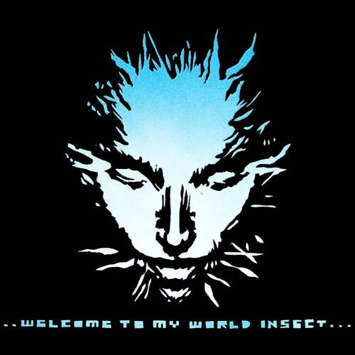 System Shock's avatar