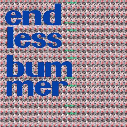 Endless Bummer's avatar