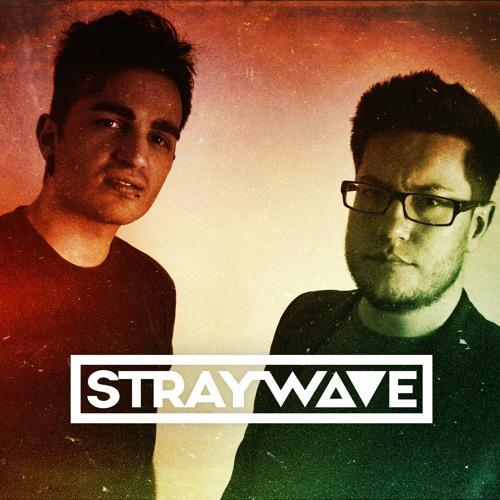 straywave's avatar