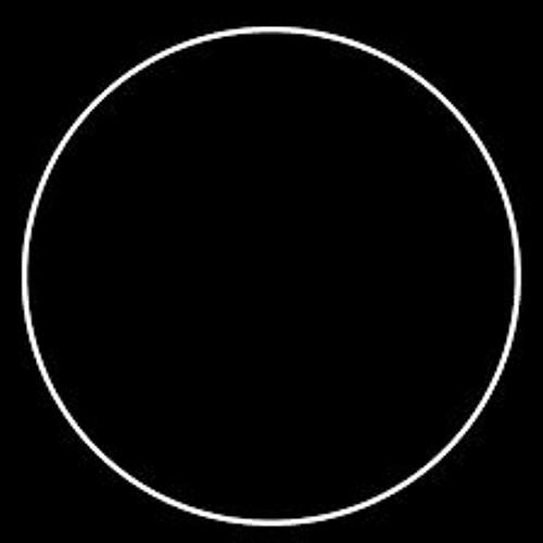 ✔️™'s avatar