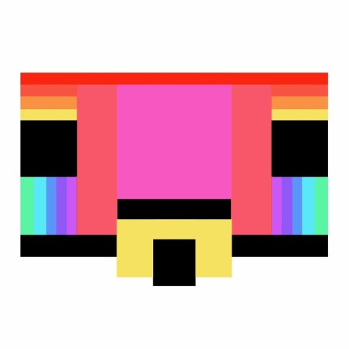 corali's avatar