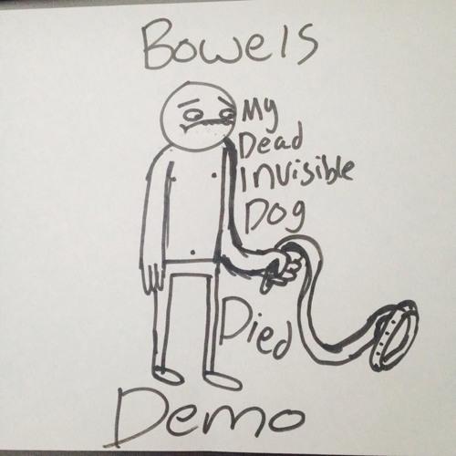 Bowels.'s avatar