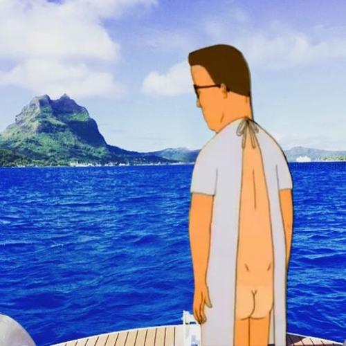 Senpai 先輩 ۞'s avatar