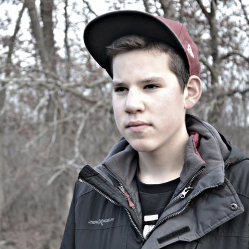 Grant Cadwell's avatar