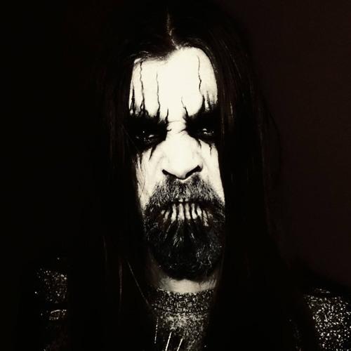 Niu de Corbs's avatar