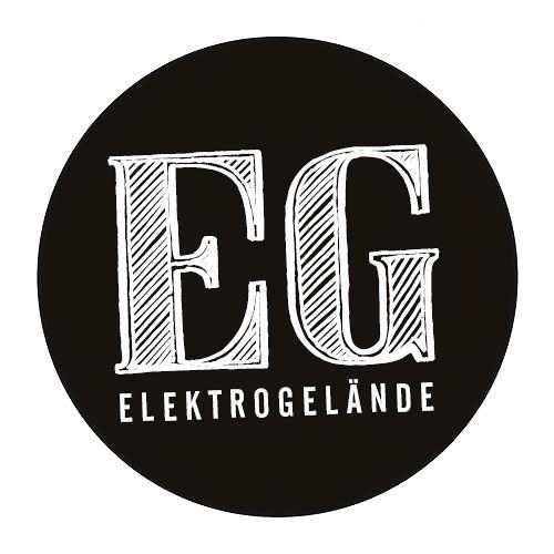 Elektrogelände's avatar