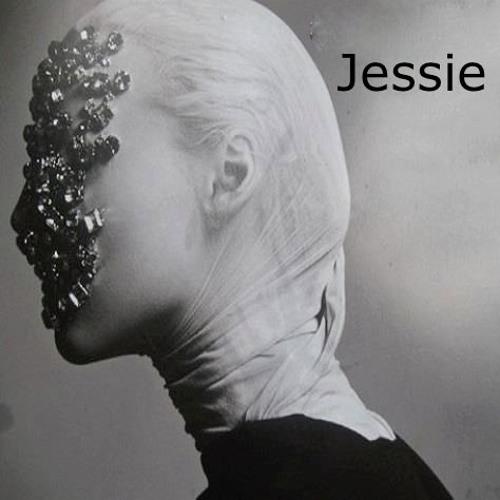 jessie k's avatar