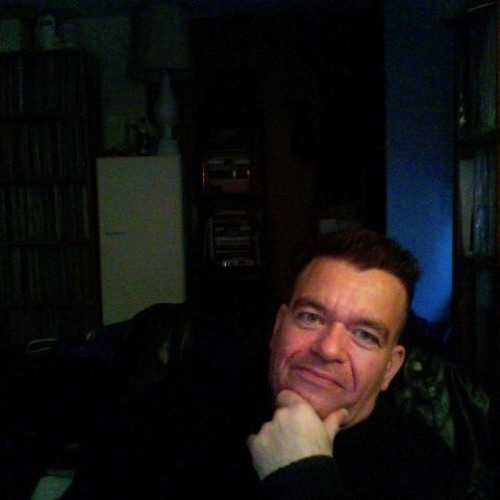 DJMarkCicero's avatar