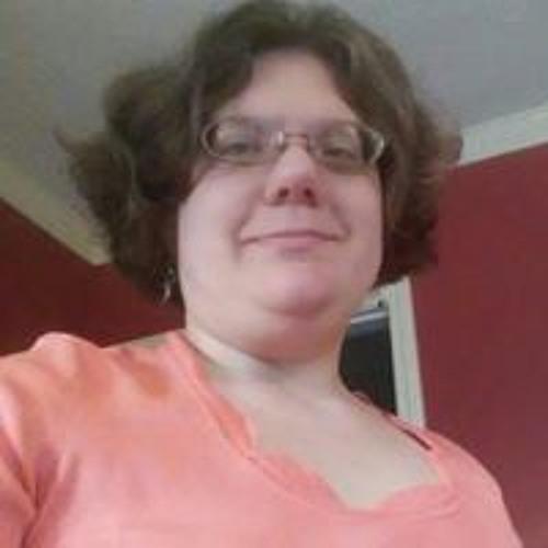 Deanna Tickle's avatar