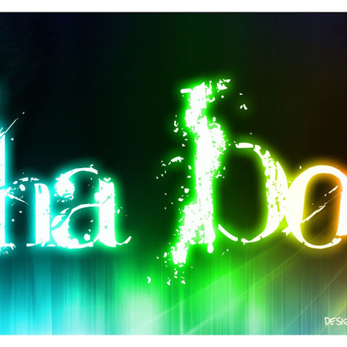 Jha Boo's avatar