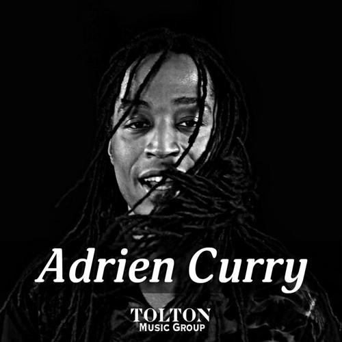 Adrien Curry's avatar