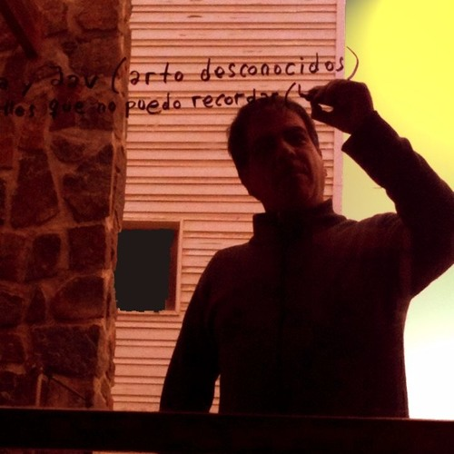 adrián campillay's avatar
