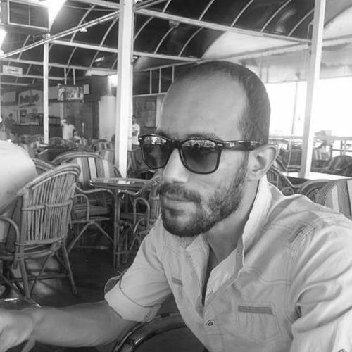 Abdalrahman Ahmed's avatar