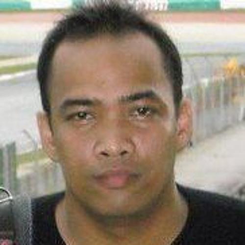Faizal Adlan's avatar