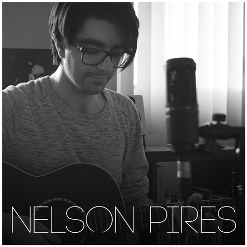 Nelson A Pires's avatar
