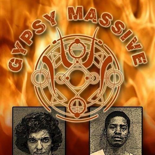 Gypsy Massive's avatar