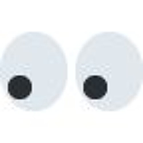 Kent Joshua's avatar
