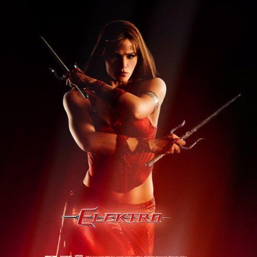 Denise Rousseau's avatar