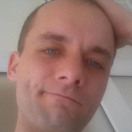 ice_storm's avatar