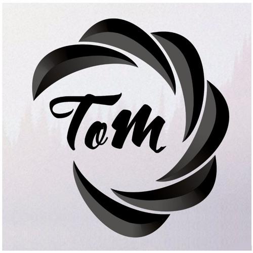 Taste of Music's avatar