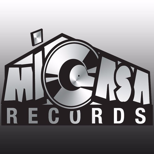 Mi Casa Records's avatar