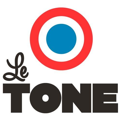Le Tone's avatar
