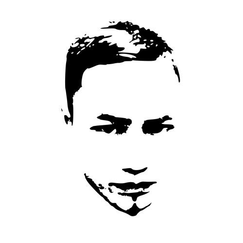YouAndTong's avatar