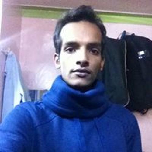 Hemender Kumar's avatar