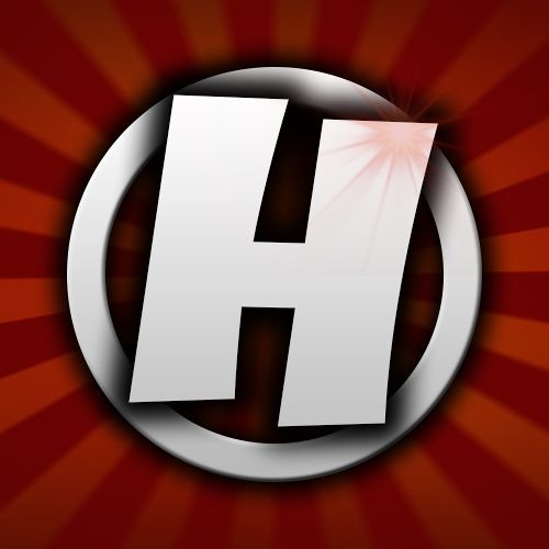 Hanp S's avatar