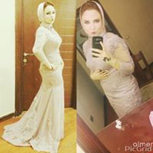 Donia Atef's avatar