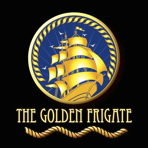 The Golden Frigate's avatar