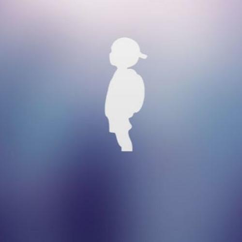 Sci Mahmoud Mohamed's avatar
