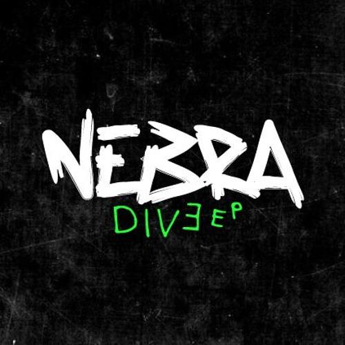 NEBRA's avatar