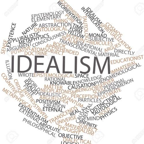 Idealism 2's avatar
