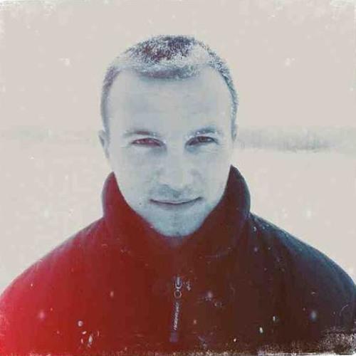 sergey gotgelf's avatar