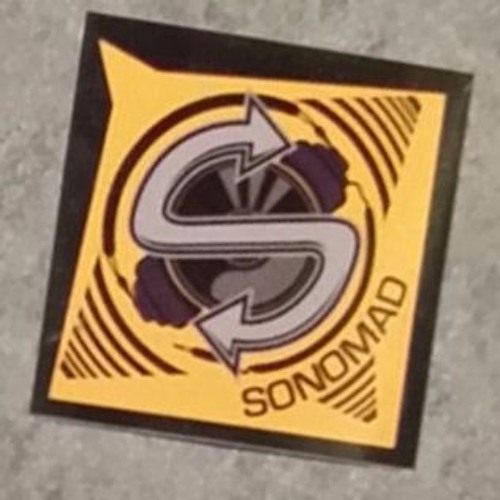 Schrott SONOMAD's avatar