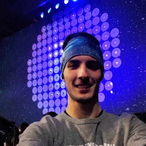 Emanuele Lattanzio's avatar