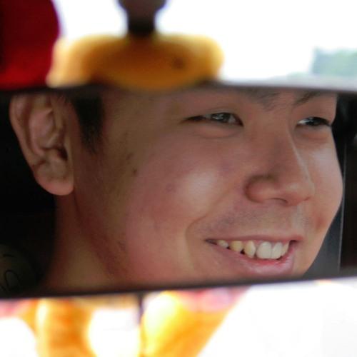 Ahmandonk's avatar