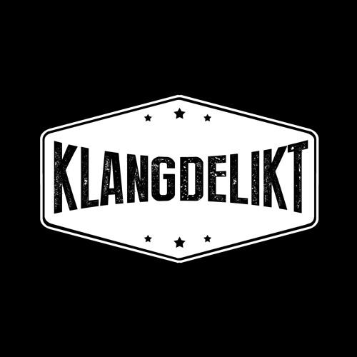 Klangdelikt's avatar