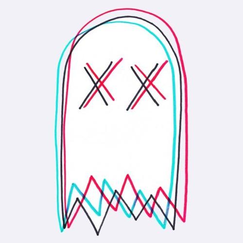 Pete Sun's avatar
