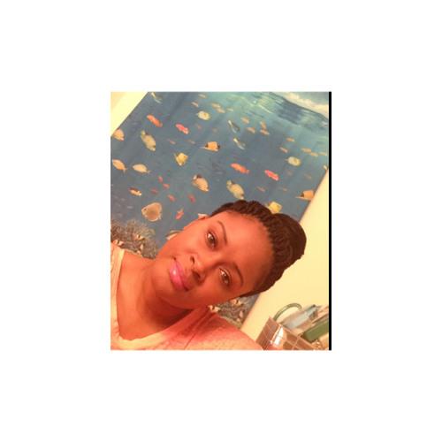 Davetta Smith's avatar