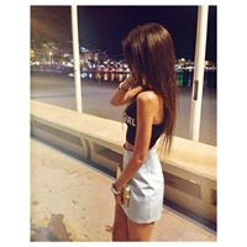 Federica Falanga's avatar