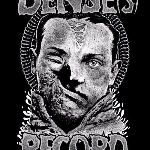 Dense(s) Record's avatar